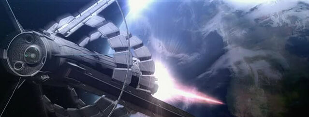File:Vanquish review spacestation.jpg