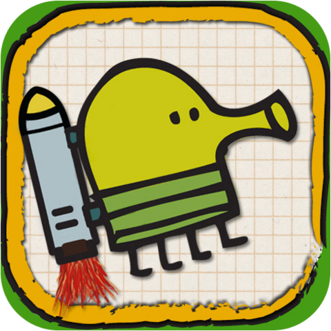 File:Doodle Jump - BE WARNED Insanely Addictive!.png