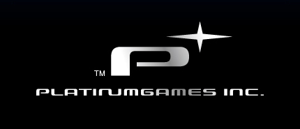 File:Platinum Games.png