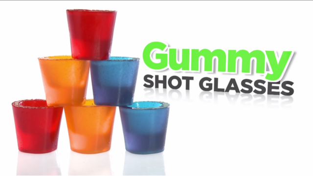 File:Gummyshotglasses.png