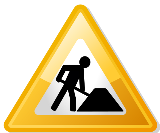 File:Under contruction icon-yellow.png