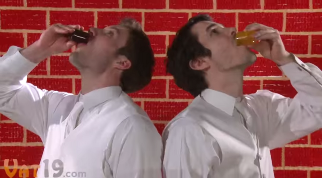 File:Joey And Jon Gummy Shots Drink.png