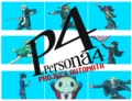 Thumbnail for version as of 22:36, July 17, 2017