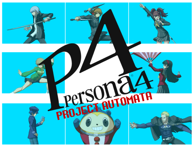 File:Project automata poster.png