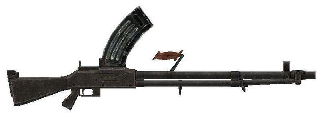 File:'Bren' Automatic Rifle.jpg