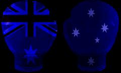 AussieBoxingGlovesAwesomenessLUL