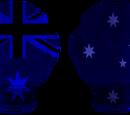 Aussie Boxing Gloves