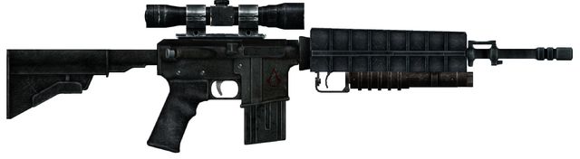 File:Assassin Rifle.png
