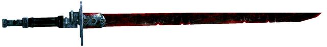 File:Bloodletter.png