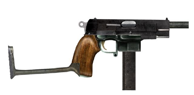 File:Auto 9mm handgun.png