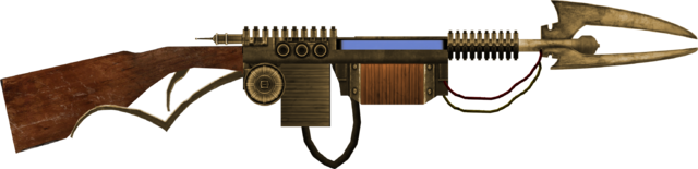 File:Fallout Wunderwaffe DG-2.png