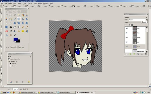 File:Nek0273492.jpg