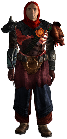 File:Tribal Robe Armor.png