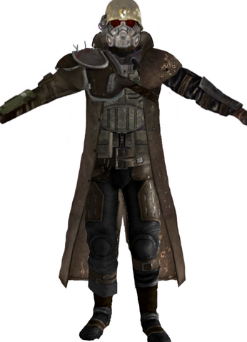 File:Leather pants ranger2.2.png