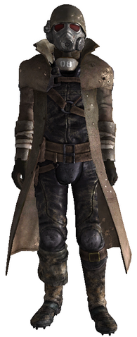 File:Leather Combat Armor.png