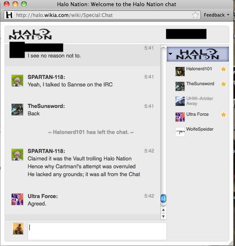 File:Screen shot 2011-08-30 at 5.44.15 PM.png