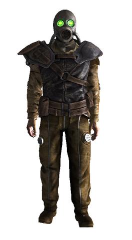 File:Hazmat Armor.png