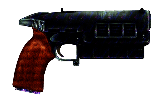 File:ExperimentalPWNpistol.png