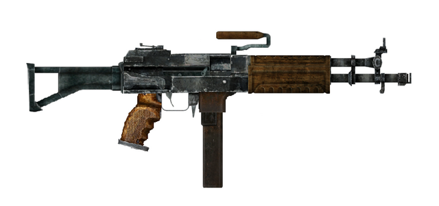 File:Chinese assault rifle conversion.png