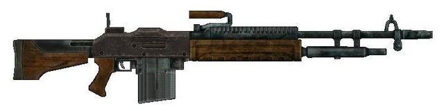 File:BFAR (Big Freakin' Automatic Rifle).jpg