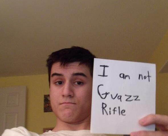 File:Not guazz.jpg