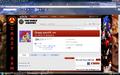 Thumbnail for version as of 14:27, September 26, 2011