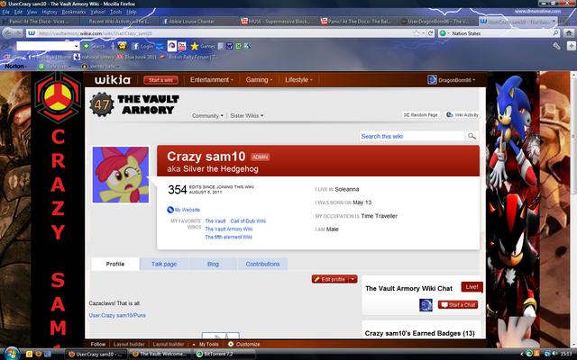 File:My screen.png