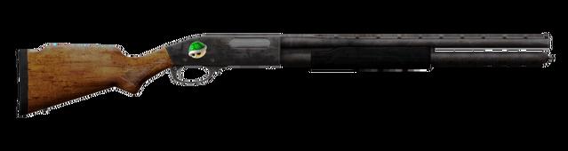 File:Luigi's Shotgun.png
