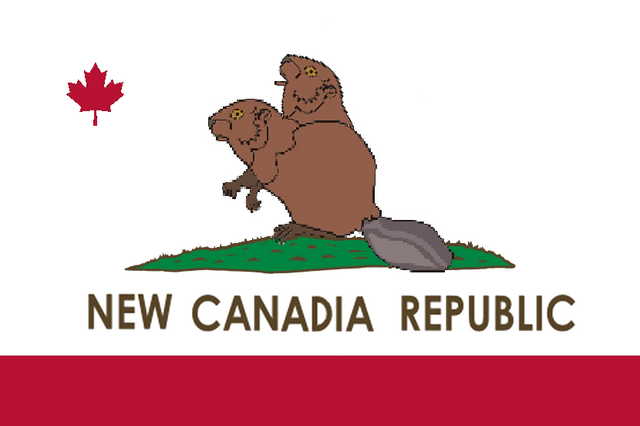File:New Canadia Republic 2.png
