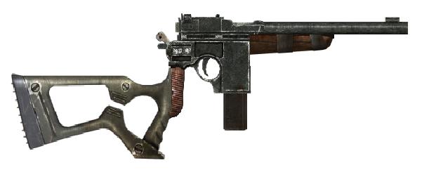 File:Mauser pistol carbine.png