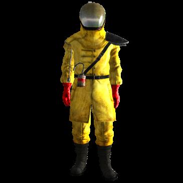 File:The Exterminator's suit.png