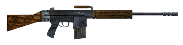 File:Fallout FN FAL.png
