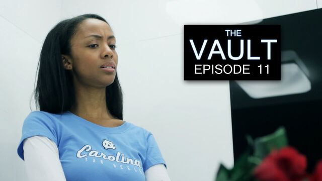 File:Episode 11.jpg