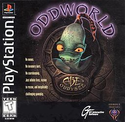 File:256px-Abe's Oddysee Cover.jpg