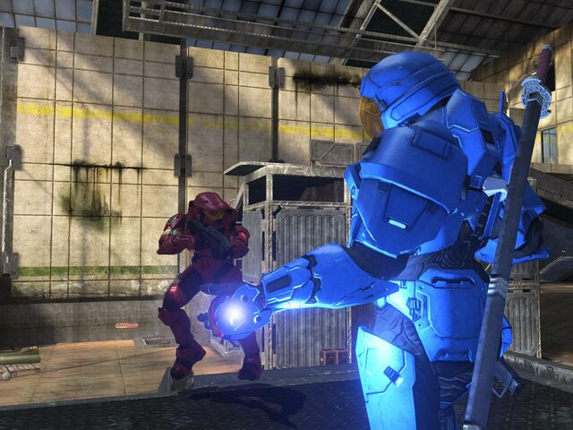 File:Halo3 Power Throw.jpg