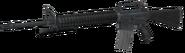 830px-M16 1