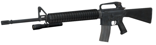 File:830px-M16 1.png