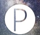 Panorama Technologies