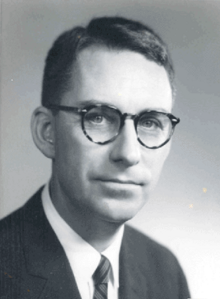 Doctor Paul Sheffield