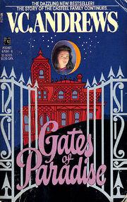 Casteel04 GatesOfParadise