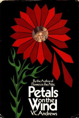 File:Petals-on-the-wind1.jpg