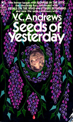 File:Seeds of Yesterday US Cover.jpg