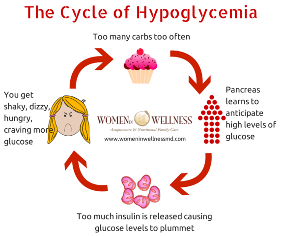File:The-Cycle-of-Hypoglycemia.png
