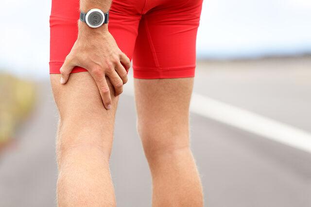 File:Bigstock-Hamstring-sprain-or-cramps-Ru-36415981.jpg