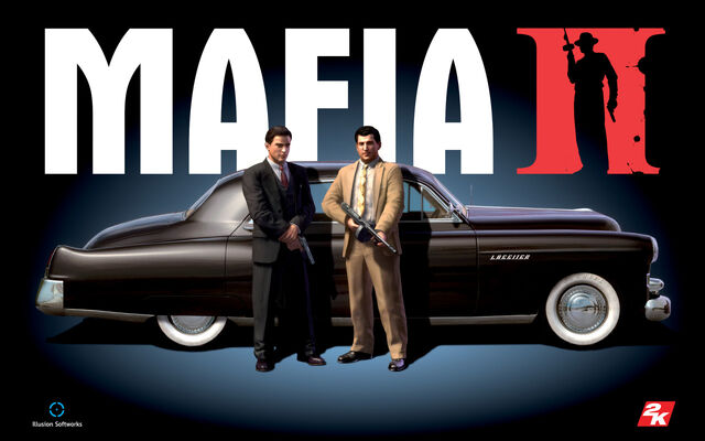 File:Mafia-2-featured.jpg