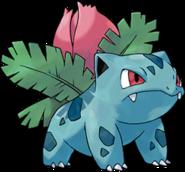 File:185px-002Ivysaur.png
