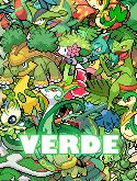 File:Verde.png