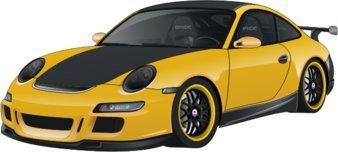 File:911 GT.jpg