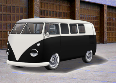 File:VDub Dragster.png