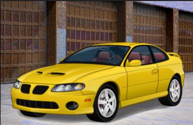 File:GTO Yellow.png